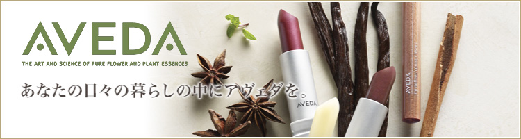 Care Products Skin Care メイクアップ